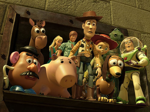 Toy-Story-Re-Edit-Header.jpg