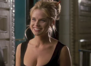Alice Eve is the Front Runner for Peggy Carter in CAPTAIN ... Keira Knightley Movies