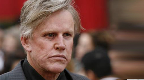 gary busey joins cast of piranha 3dd � geektyrant