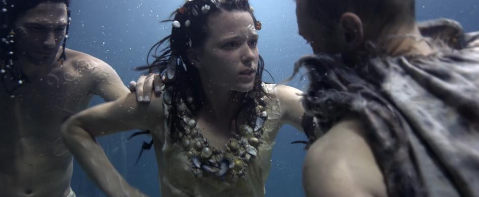 fun underwater atlanteans short film 149 bc � geektyrant