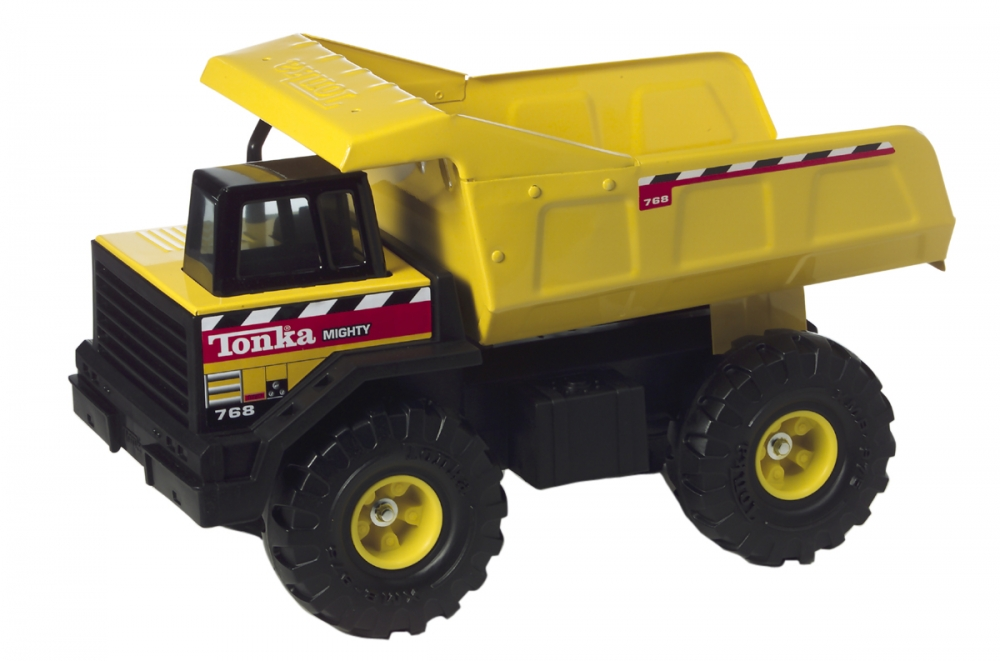rc tonka dump truck with Tonka Trucks To Get Animated Feature Film Adaptation on Chevy Superbowlreclame Haalt Hard Uit Naar Ford as well Heavy Equipment moreover Watch additionally Product likewise ZrrQ s5WwC4.