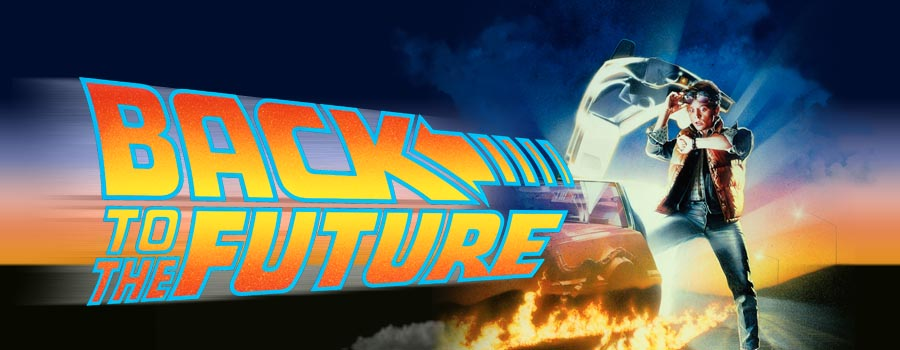 Reunion directors want to remake back to the future geektyrant