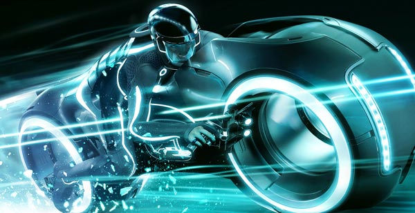 Tron-Legacy-light-Cycle.jpg