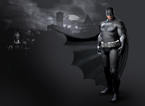 Batman - Page 2 24g7dhg