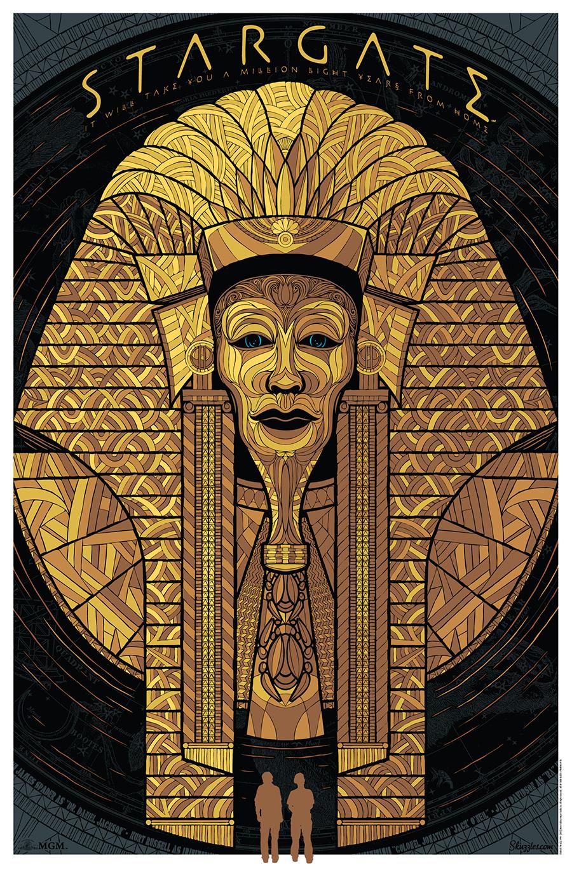 L'avènement de L'empereur Goa'uld Stargate_todd_slater_skuzzles_product_image_1