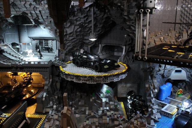 lego-batman-14.jpg