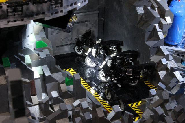 lego-batman-10.jpg
