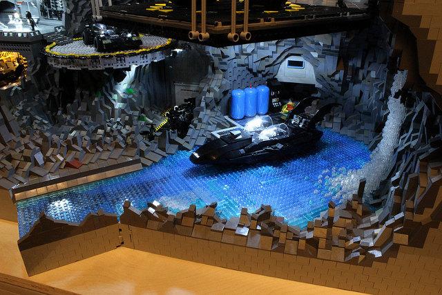 lego-batman-6.jpg
