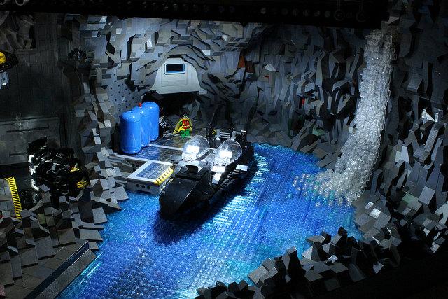 lego-batman-7.jpg