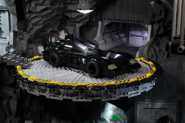 lego-batman-9.jpg
