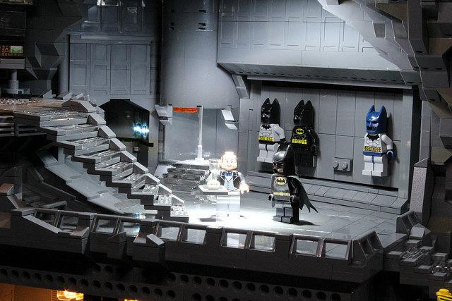 lego-batman-12.jpg