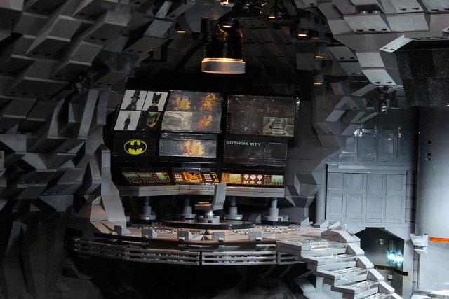 lego-batman-13.jpg
