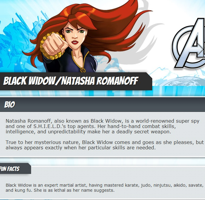 Looking At The Heroes Of Guardians Of The Galaxy By Looking At The  ics furthermore Imagem Transparente Para likewise Character Bios And Art For Avengers Assemble And Hulk And Th moreover 9200000047996136 together with Aurora. on thor cartoon series