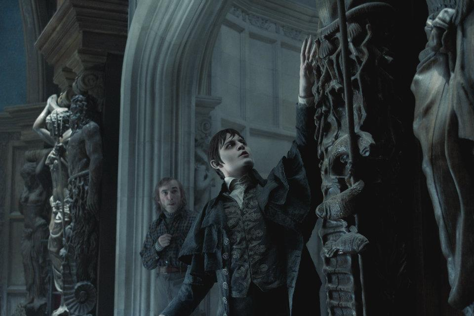 Dark shadows 3 new images geektyrant dark shadows 3 new images publicscrutiny Image collections