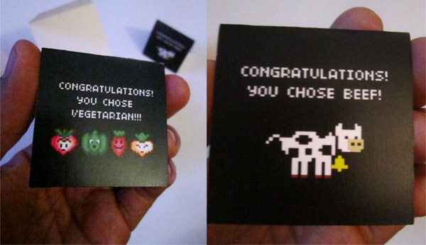 Awesome Mario Bros Themed Wedding Invitations Geektyrant