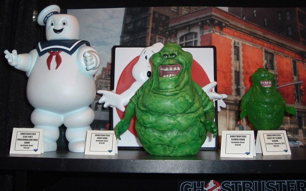 Toy Fair 2011  Check o...