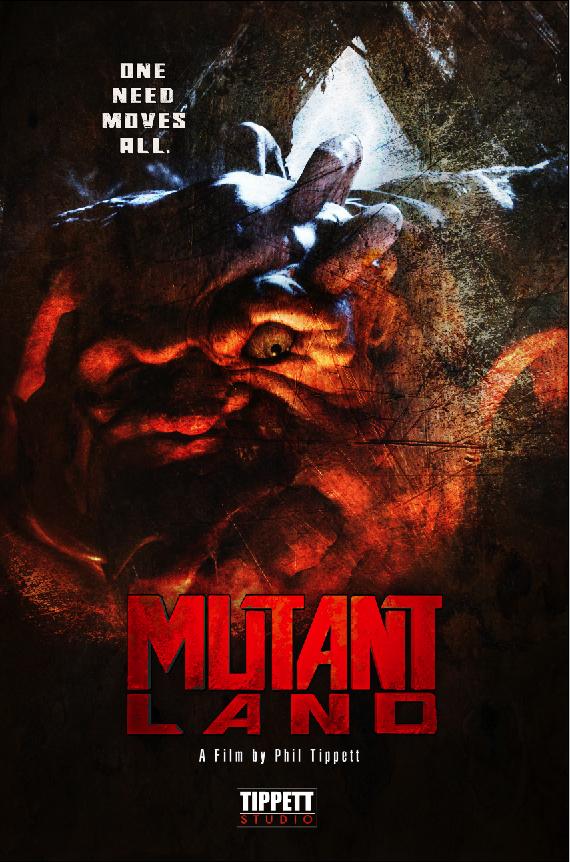 Teenage Mutant Ninja Turtles: Out of the Shadows Movie Poster (#11 ...