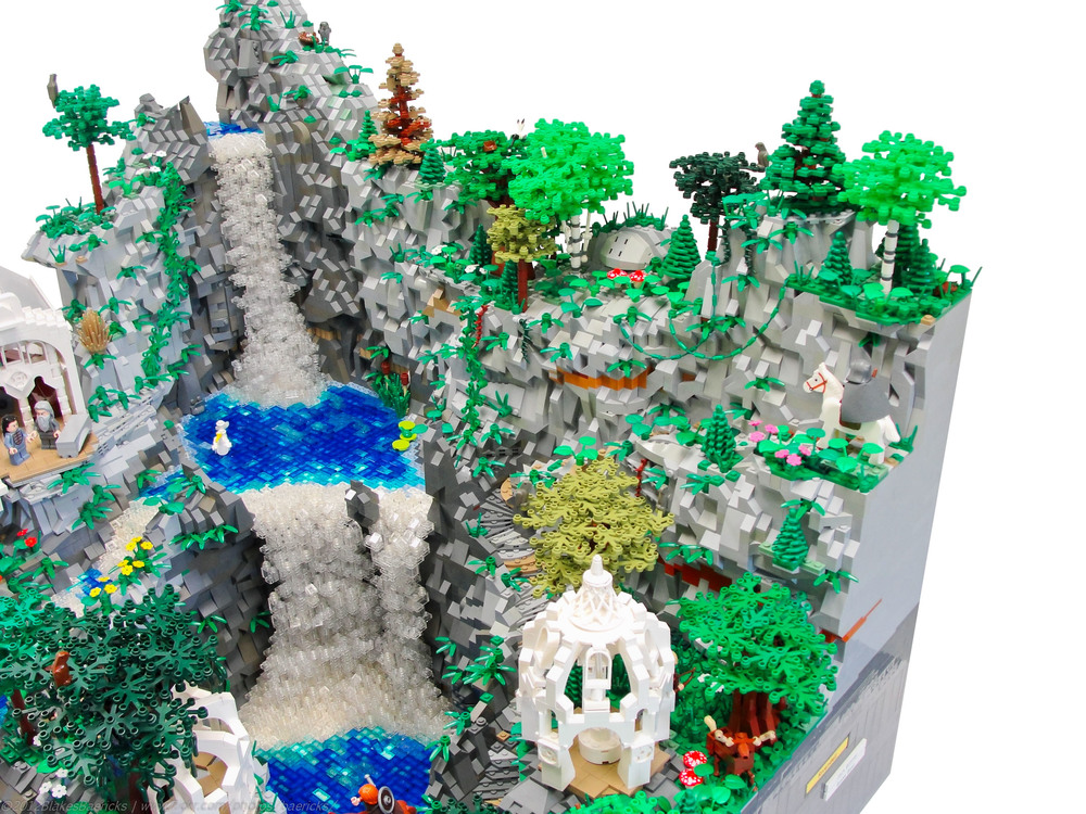 Build City Dinosaur Board Game
