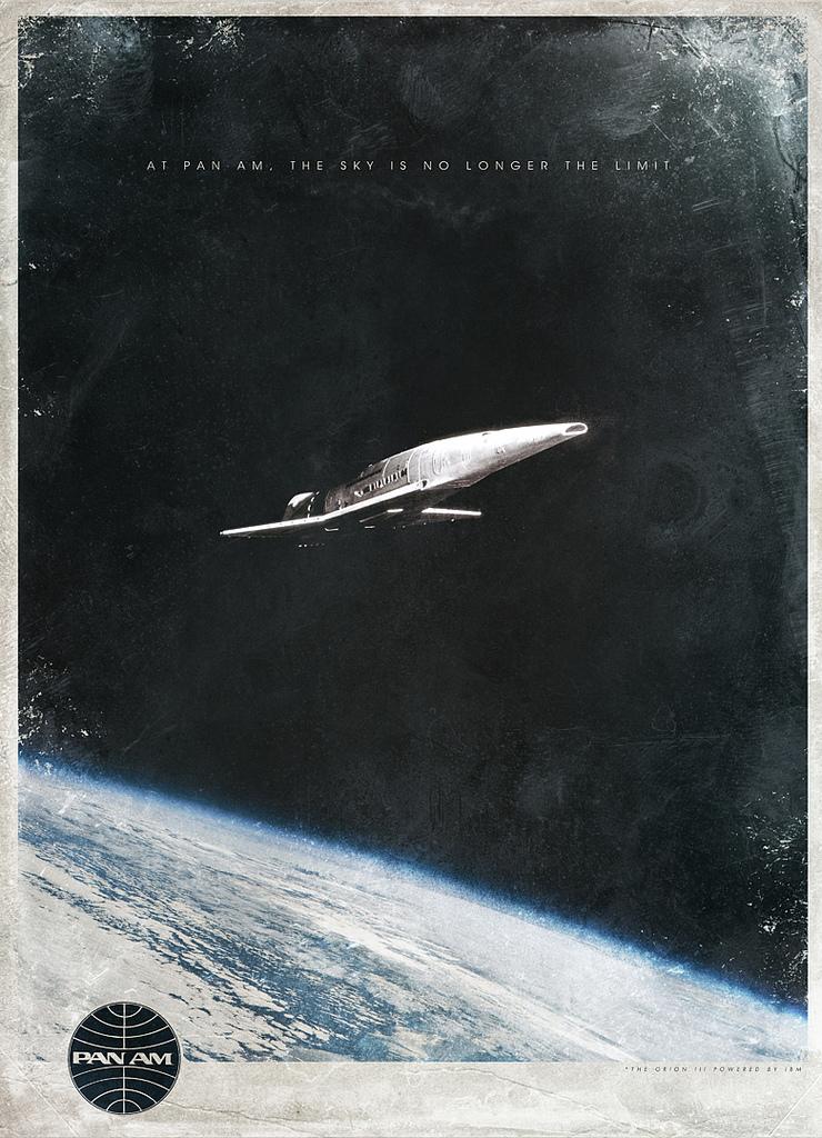 astronomy ads - photo #20