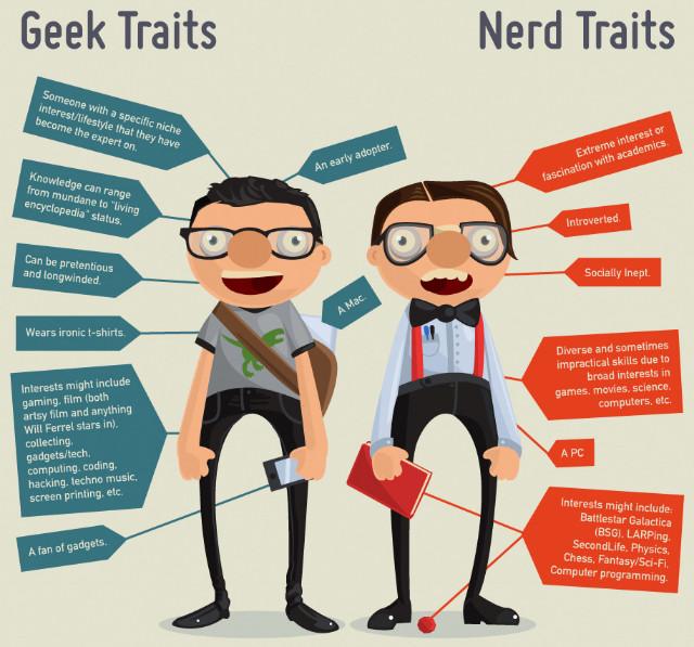 nerds-vs-geeks-cut.jpeg