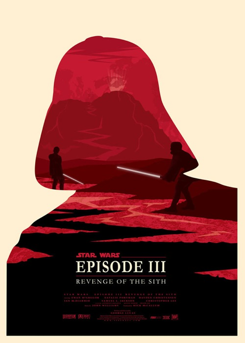 Star Wars 1 3