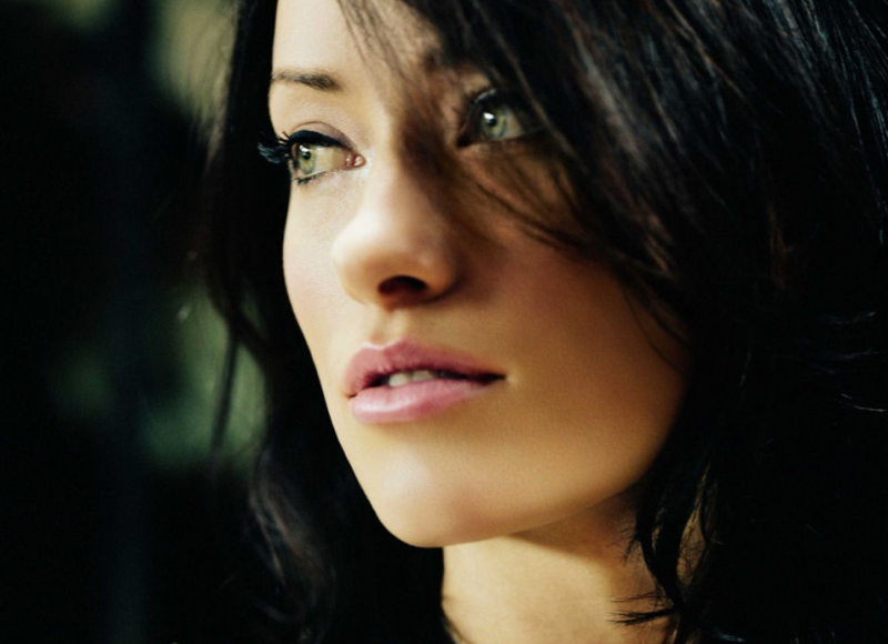 Olivia Wilde Cast in WELCOME TO THE PEOPLE — GeekTyrant Olivia Wilde Movie