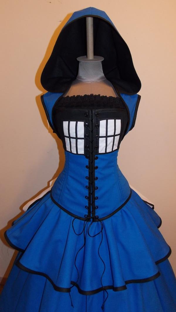 Victorian Wedding Dress Patterns 77 Amazing Cool Customizable Victorian Style