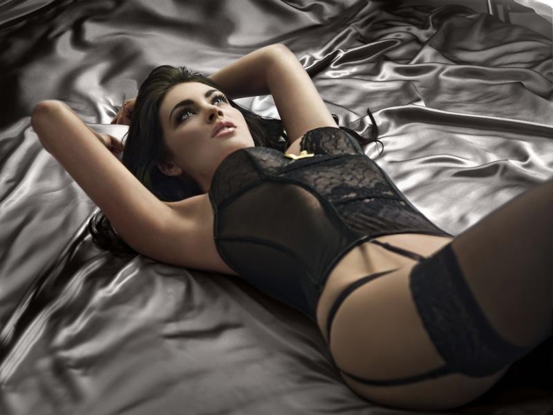 Tanit-Phoenix-actress-beautiful-sexy-hot-gorgeous-23163360557.jpeg