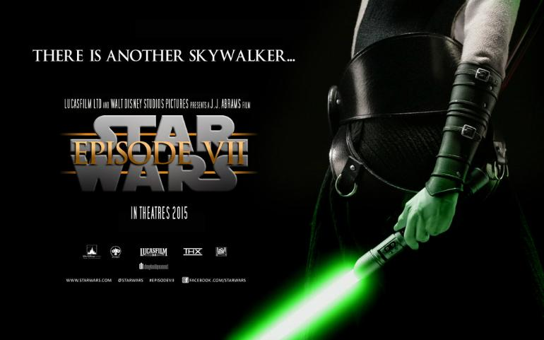 All star wars release dates