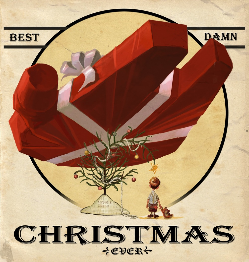 we want to wish all of our readers a merry christmas and happy holidays i just want to take this time to thank each and every one of you so much for - Best Christmas Ever