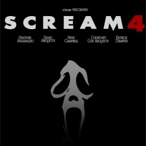 Watch This Scream 4 Deleted Scene: The Horror Buffs Weigh In