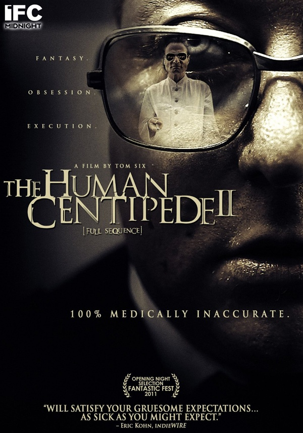 the human centipede 2 hd download