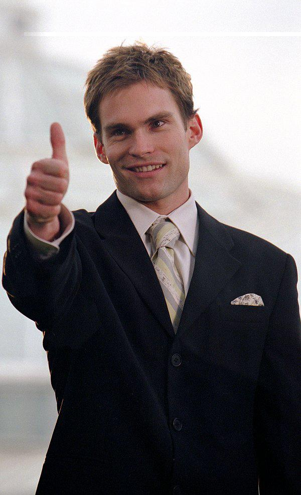Sean William Scott Talks about AMERICAN PIE 4 and Kevin ...