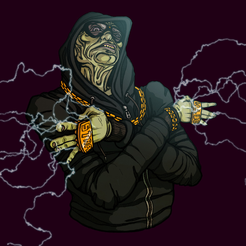 emperor-starwars-thuglife.jpg