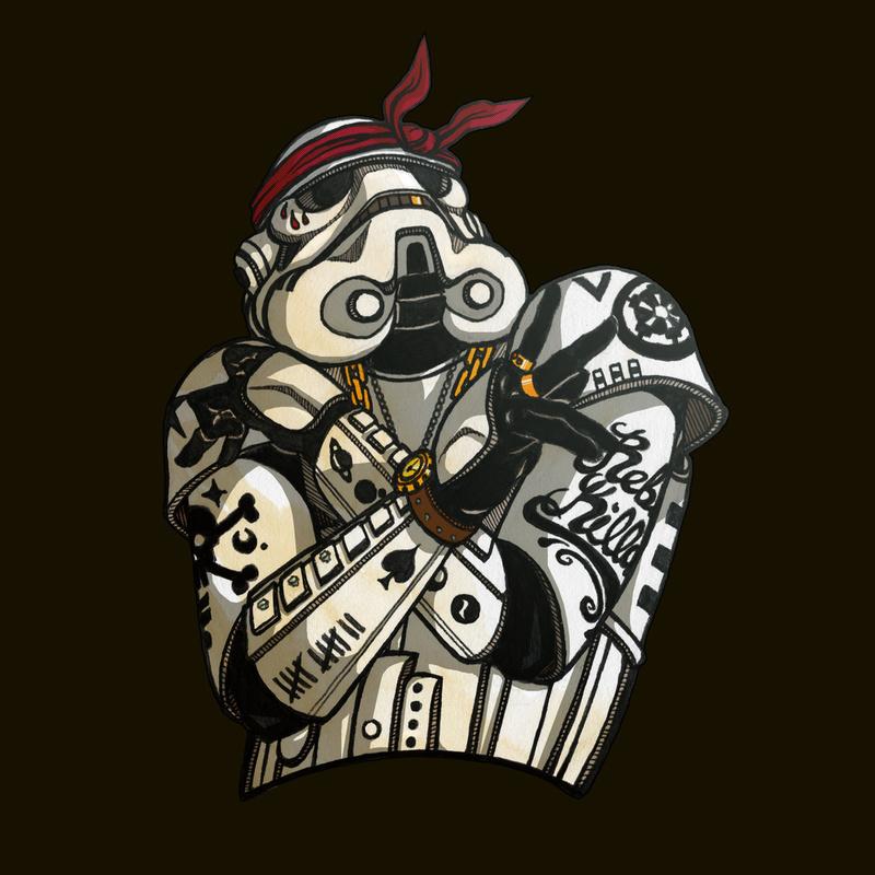 stormtrooper-starwars-thug.jpg