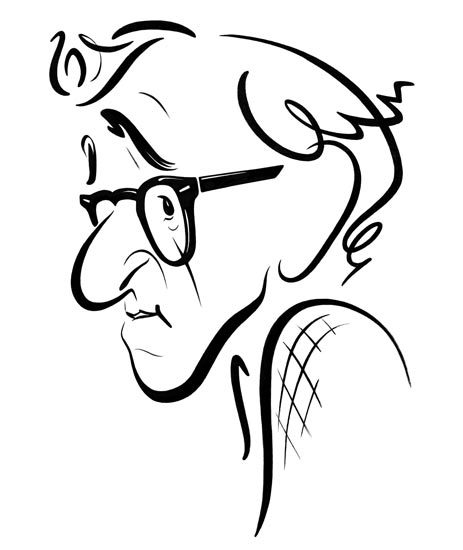 Featured Geek Artist Caricature Portrait Artist John Kascht as well Prophet in addition Tudor Poor Children Colouring Page together with Symbolism likewise 217017275768746139. on good life village