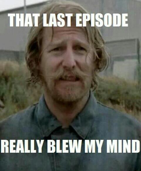 WalkingDeadMemes_24 the walking dead our favorite memes from the hit tv show