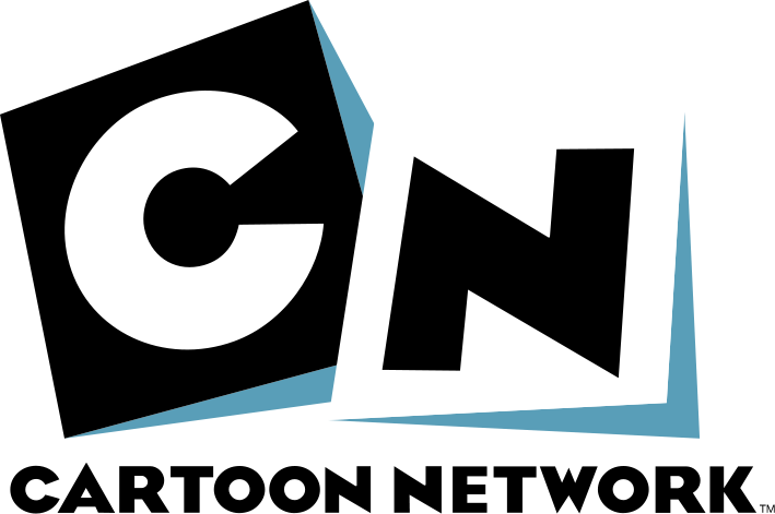Cartoon Network Announces Comic Con Panels And Events