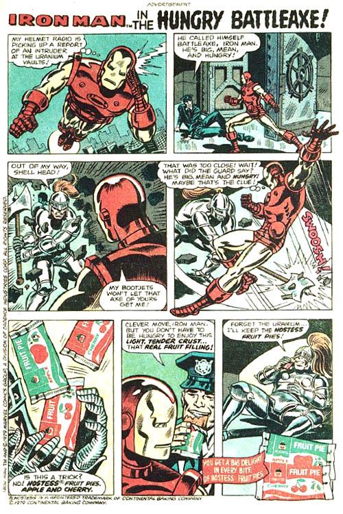 how to write a superhero comic strip