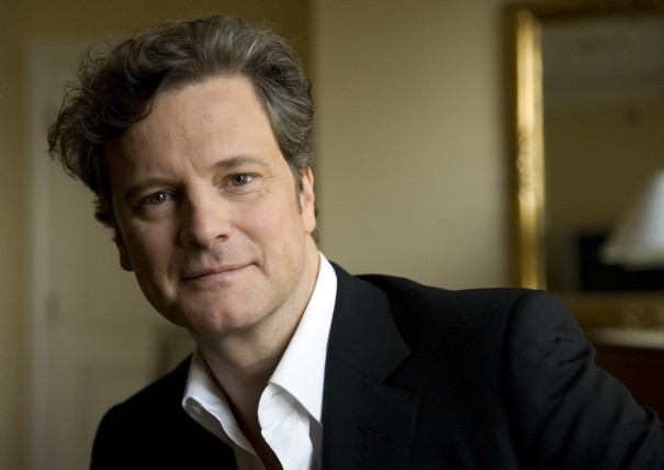 Colin Firth ... - 1-actor-colin-firth-poses-for-a-picture-in-beverly-hills_408