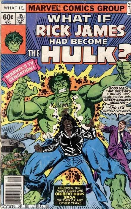 5 Wtf Comic Book Covers Geektyrant
