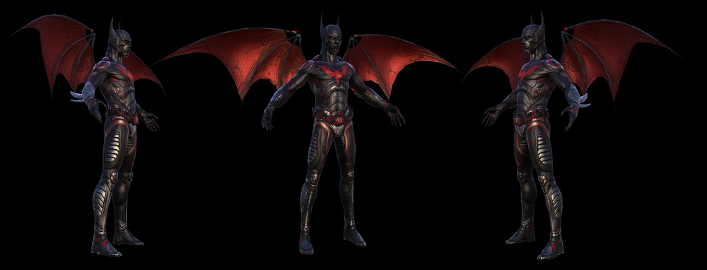 batmanbeyond2132012.jpg