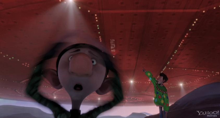 arthur christmas 300mb from filmywap filmyzillacomwatch arthur christmas movie online streaming without downloading watch arthur christmas - Arthur Christmas Full Movie Online