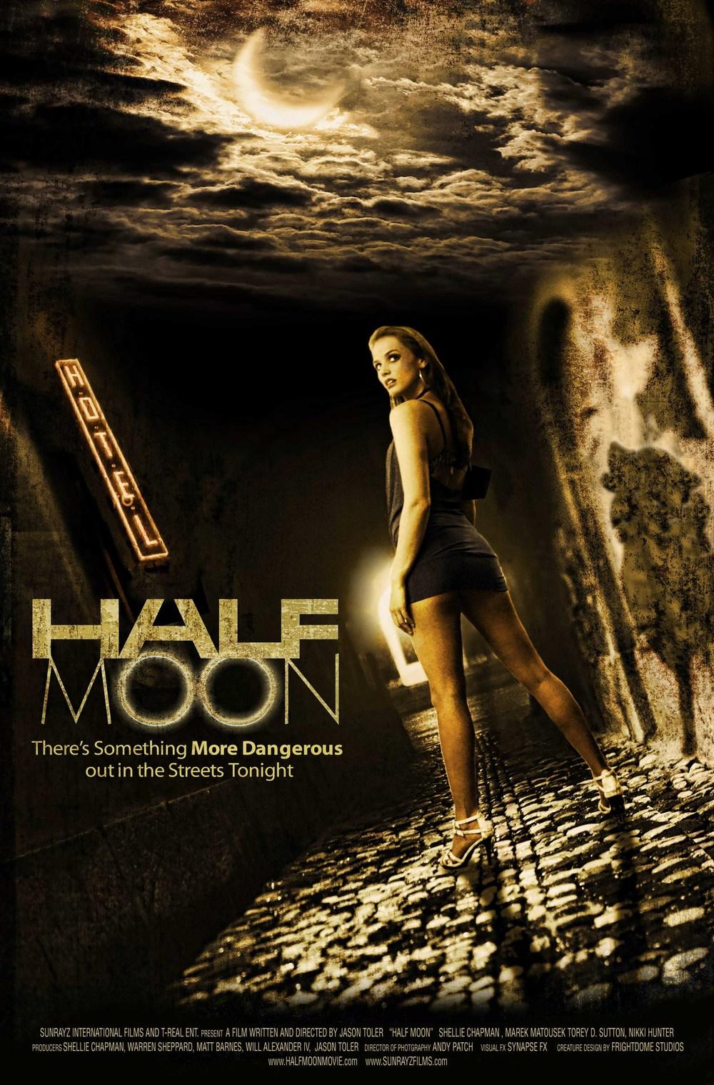 Half Moon Horror Flick Coming To Dvd March 1, 2011  Geektyrant-4715