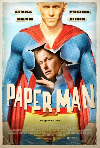 Man movie trailer ryan reynolds other other other superhero movie