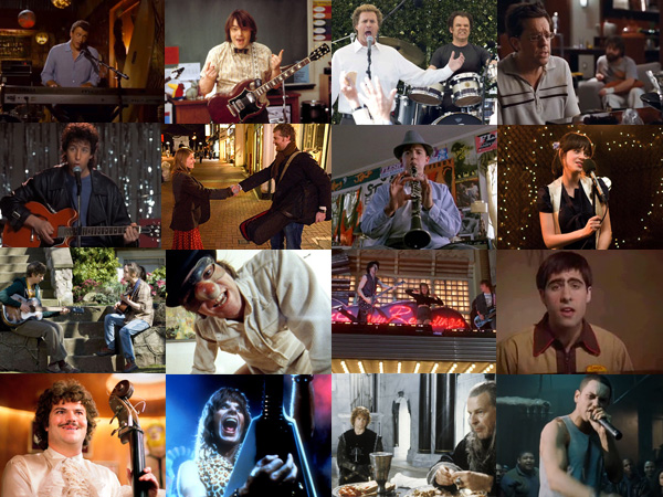 musical-scenes-written-or-improvised-by-the-actor-header.jpg