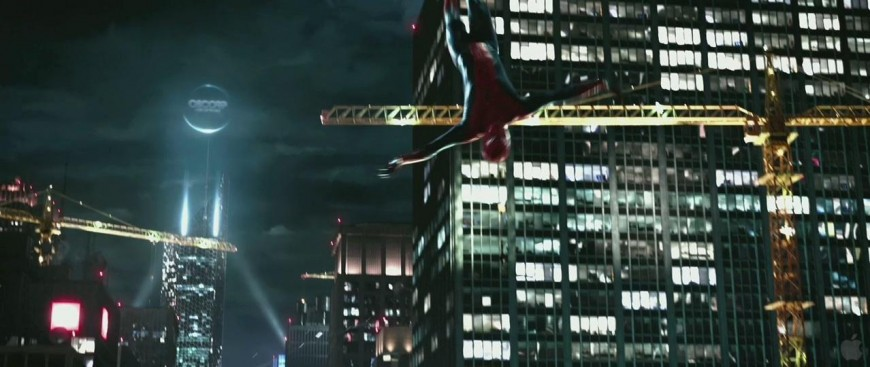 learn how spiderman was kinda almost in the avengers