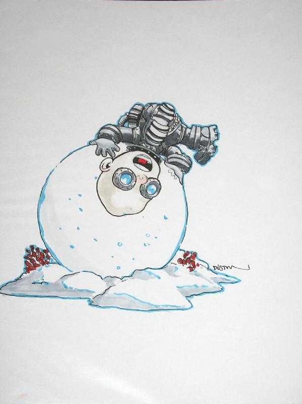 freeze362012.jpg