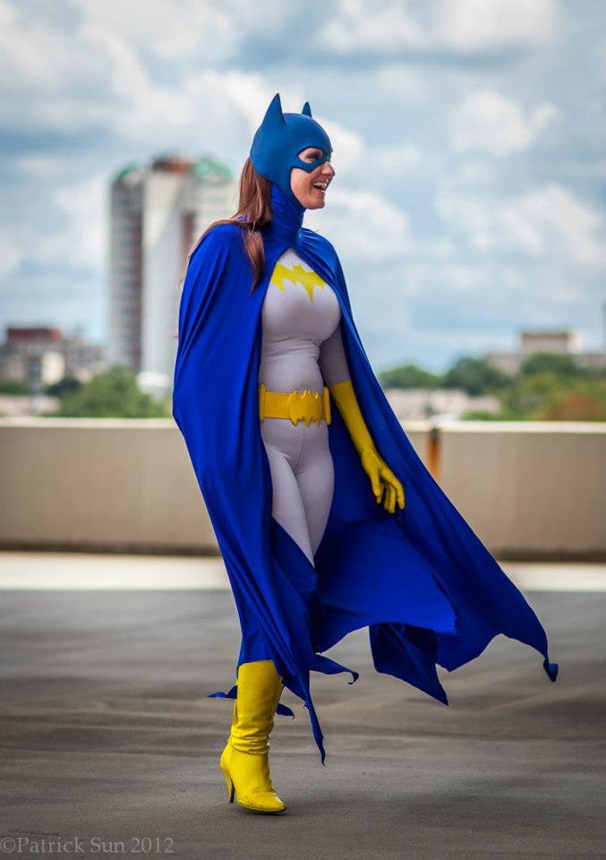 batgirl-best-of_comicchic19_08.jpg