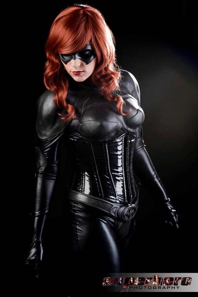 batgirl-best-of_alexia-jean-grey_07.jpg